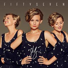 Fifty Seven - Stine Bramsen