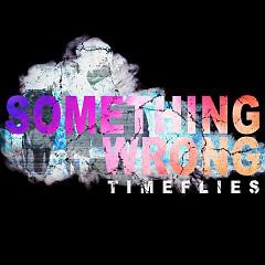 Something Wrong (Single)