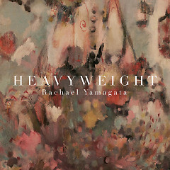Heavyweight - EP