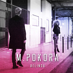 Belinda (Single) - M. Pokora