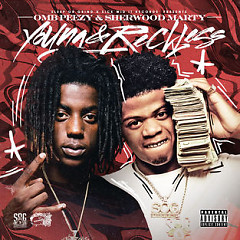 Young & Reckless - OMB Peezy, Sherwood Marty