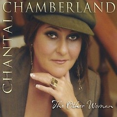 The Other Woman - Chantal Chamberland