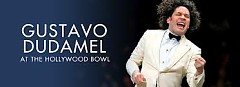 Beethoven 9 Hollywood Bowl