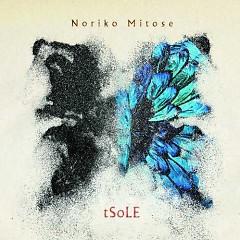 tSoLE - Noriko Mitose