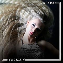 Karma (Single)