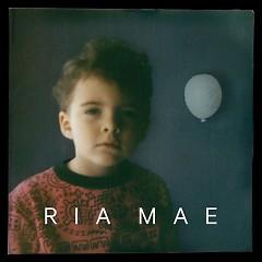 Ria Mae