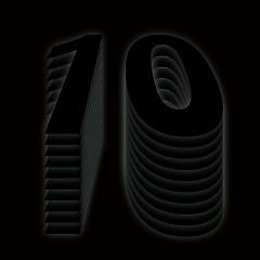 10 (Single)