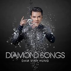 Diamond Songs