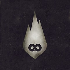 The End Is Where We Begin - Thousand Foot Krutch