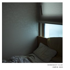 Somebody Else (Single)
