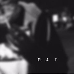 Mai (Single)