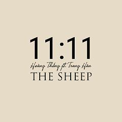 11:11 (Vietnamese Cover) (Single)