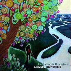 A River's Invitation - The California Honeydrops