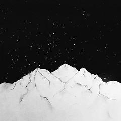 Merry Little Christmas (Single) - Ember Island