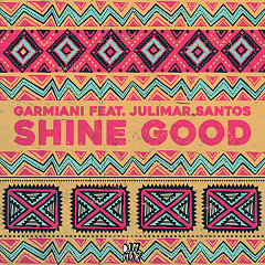Shine Good (Single)