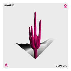 Georgie (Single) - Powers