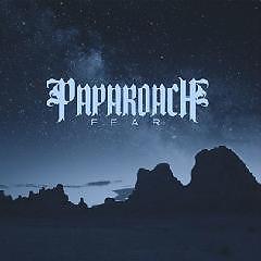 F.E.A.R. - Papa Roach