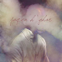 Jaqen H'ghar (Single)