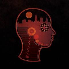 Sinister Mind