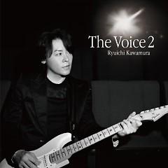 The Voice 2 - Kawamura Ryuichi