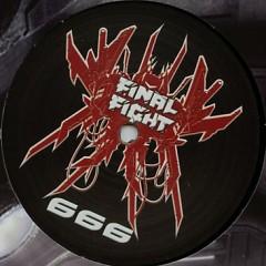 Final Fight 666 (FINALFIGHT06)
