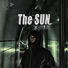The Sun - Jayvito
