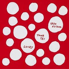 Lucky - Towa Tei