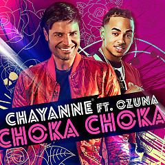 Choka Choka (Single) - Chayanne, Ozuna