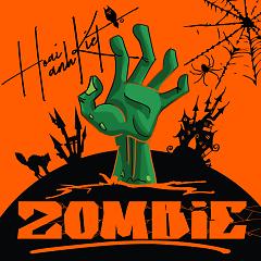 Xác Sống (Zombie)
