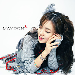 C.lover (Single) - May Doni