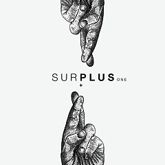 Surplus One - Alix Perez