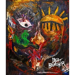 Vagabond - BeatBurger