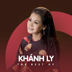 Nhạc Trịnh Hay Nhất Của Khánh Ly - Khánh Ly