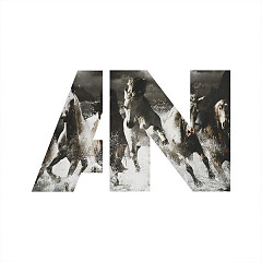 Run - AWOLNATION