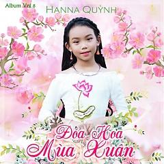 Đóa Hoa Mùa Xuân - Hanna Quỳnh