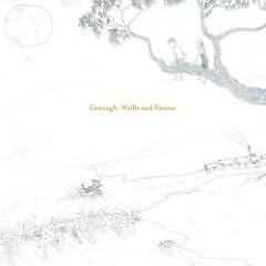 Ganough, Wallis & Fatuna