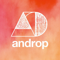 BGM - Androp