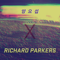 Story (Single) - Yang Yoseob, Richard Parkers
