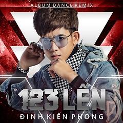 123 Lên (Dance Remix)