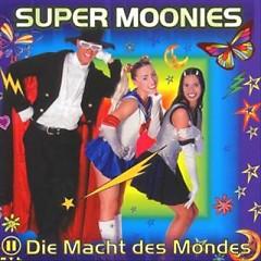 Super Moonies Die Macht des Mondes