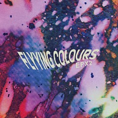 EPX2 - Flyying Colours