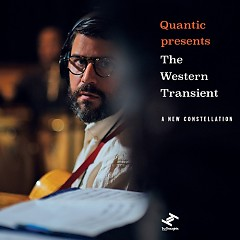 A New Constellation - Quantic
