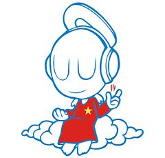 Trance.VN Podcast - DJ Hoàng Anh,Kloser,Hoangwar