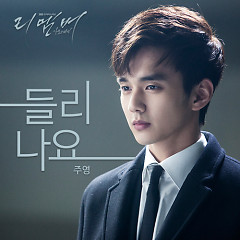 Remember OST Part.2 - Joo Young