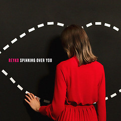 Spinning Over You (Single)