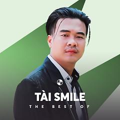 Những Bài Hát Hay Nhất Của Lưu Minh Tài Smile - Lưu Minh Tài Smile
