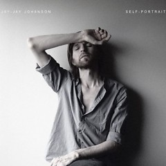 Self-Portrait - Jay-Jay Johanson