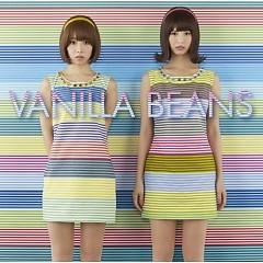 ワタシ…不幸グセ (Watashi... Fukoguse)  - Vanilla Beans