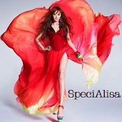 SpeciAlisa
