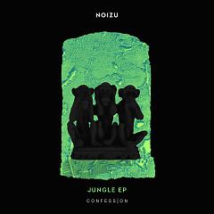 Jungle (EP)